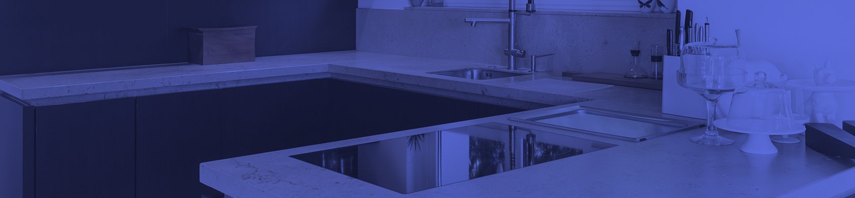 Residential Kitchen And Bath Solutions