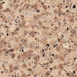 caramel countertop texture