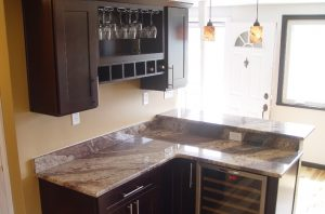 5 Ways People Accidentally Ruin Their Kitchen Countertops
