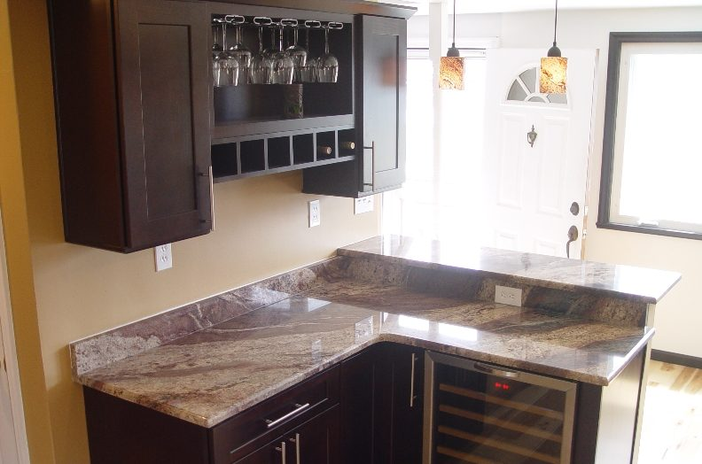 5 Ways People Accidentally Ruin Their Kitchen Countertops