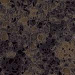 late autumn granite countertop texture