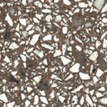 marrone countertop texture