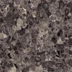 wild rocks counter top texture