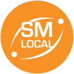 Search Magnet Local Listing Icon