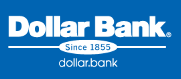 Dollar Bank Icon