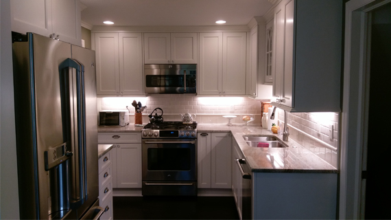 Countertop Installation Pittsburgh