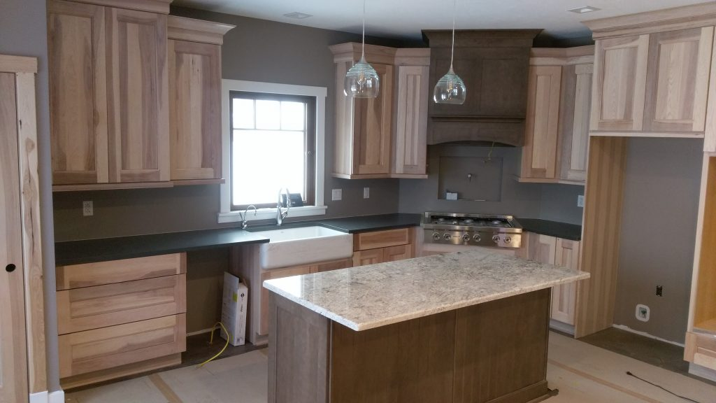 Financing Your Countertops at Lexmar USA Just Got Easier