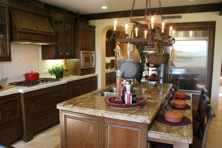 Granite Countertop repair pittsburgh
