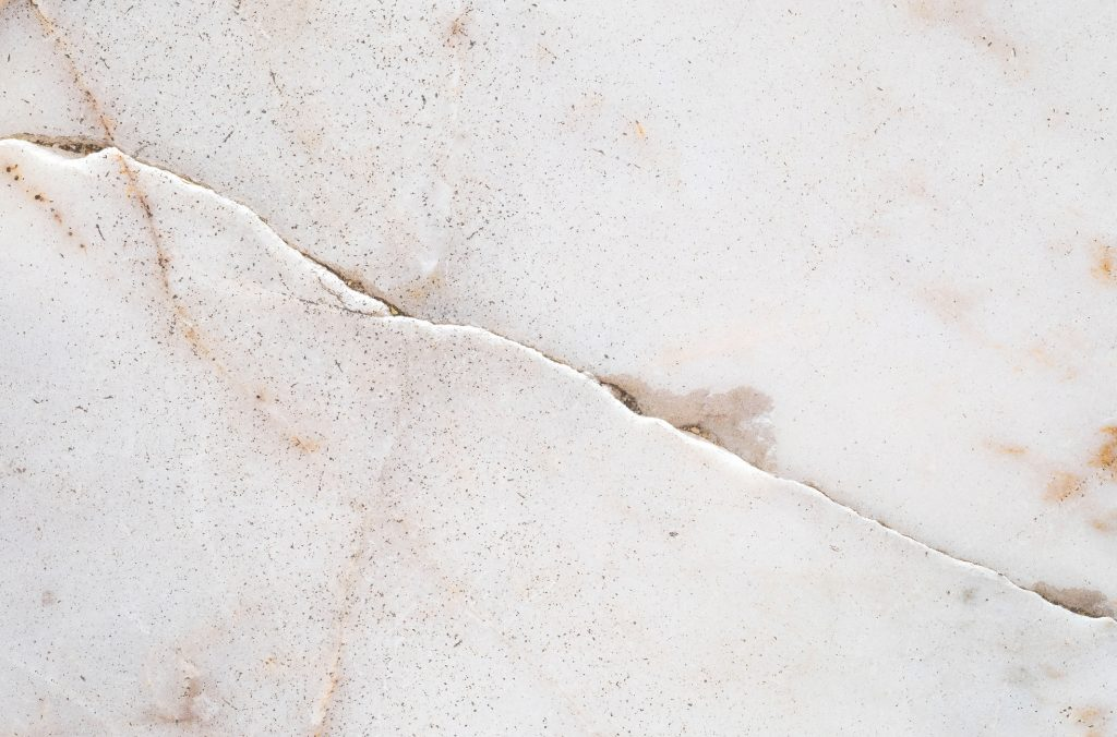 cracked granite countertop repair pittsburgh